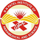 B N Patel Institute Of Paramedical
